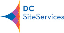 DC Site Services PAAM