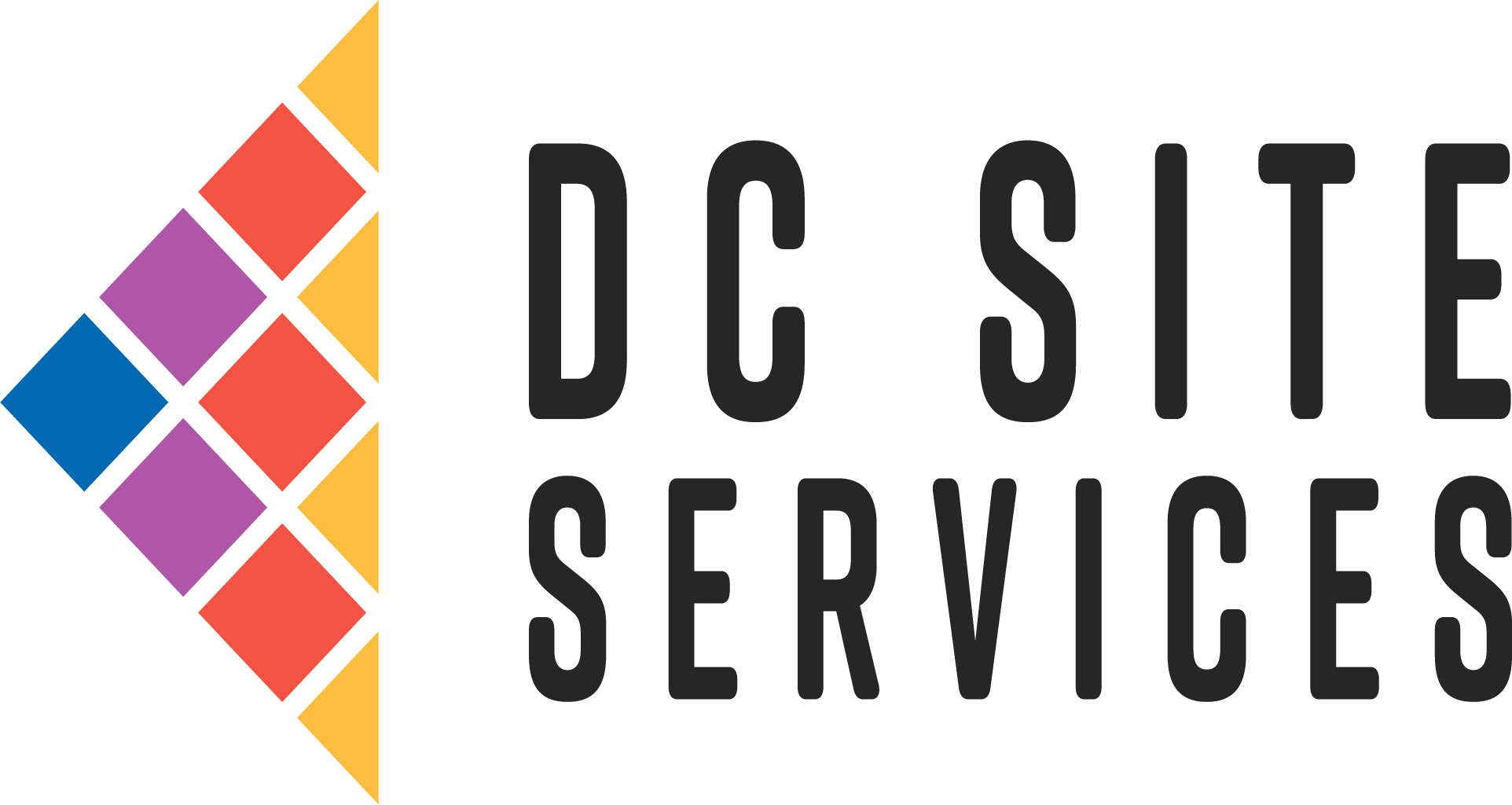 DC Site Services